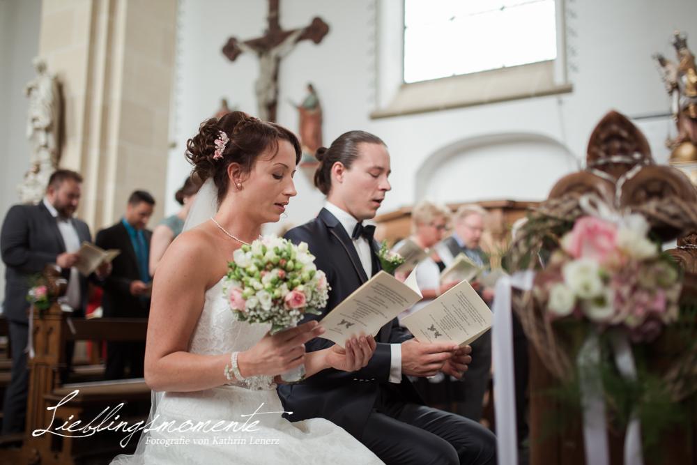 Hochzeitsfotograf_ratingen40