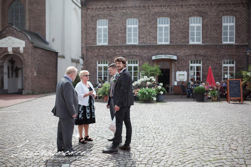 Hochzeitsfotograf_ratingen10