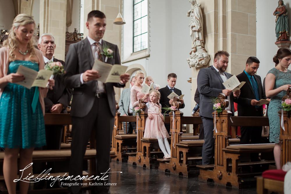 Hochzeitsfotograf_ratingen41