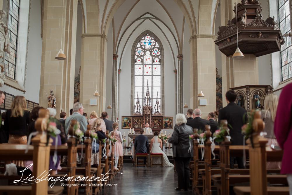 Hochzeitsfotograf_ratingen42