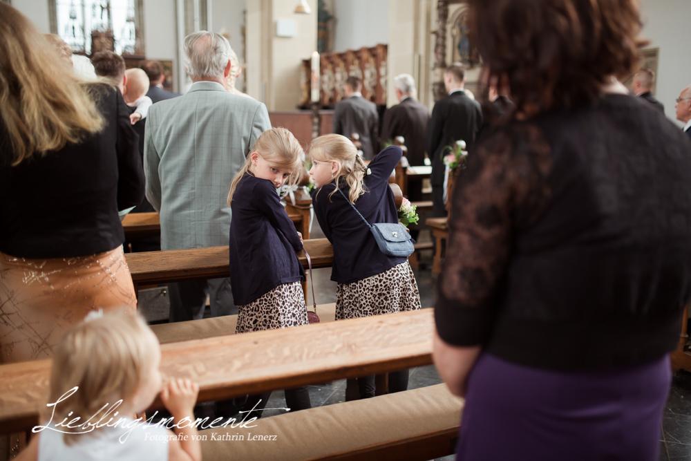 Hochzeitsfotograf_ratingen43