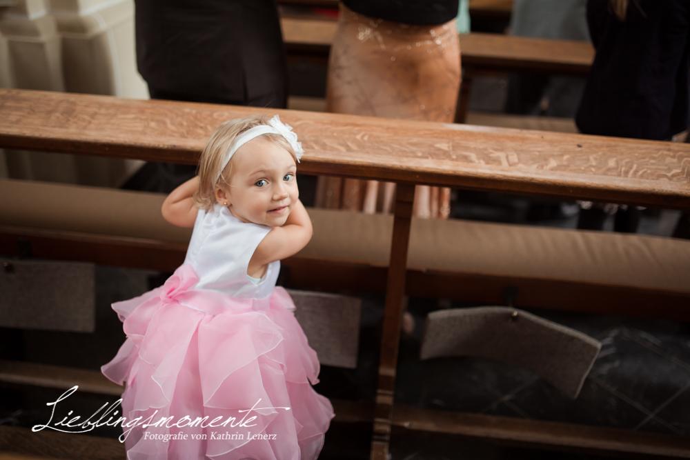 Hochzeitsfotograf_ratingen44