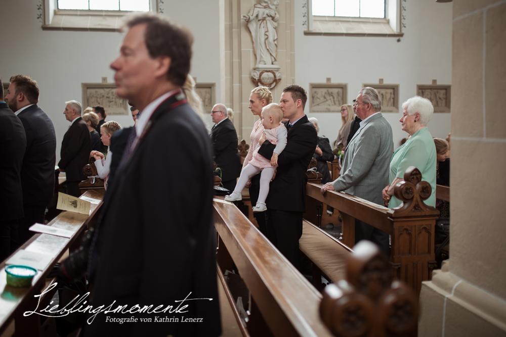 Hochzeitsfotograf_ratingen45