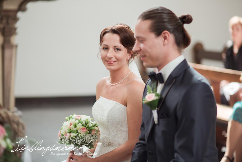 Hochzeitsfotograf_ratingen46