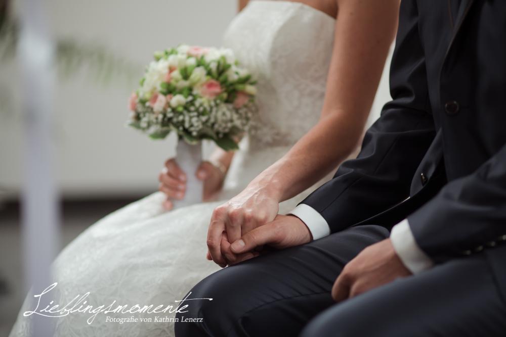 Hochzeitsfotograf_ratingen47