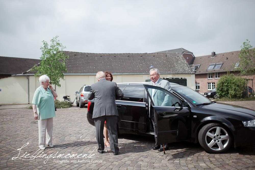 Hochzeitsfotograf_ratingen11