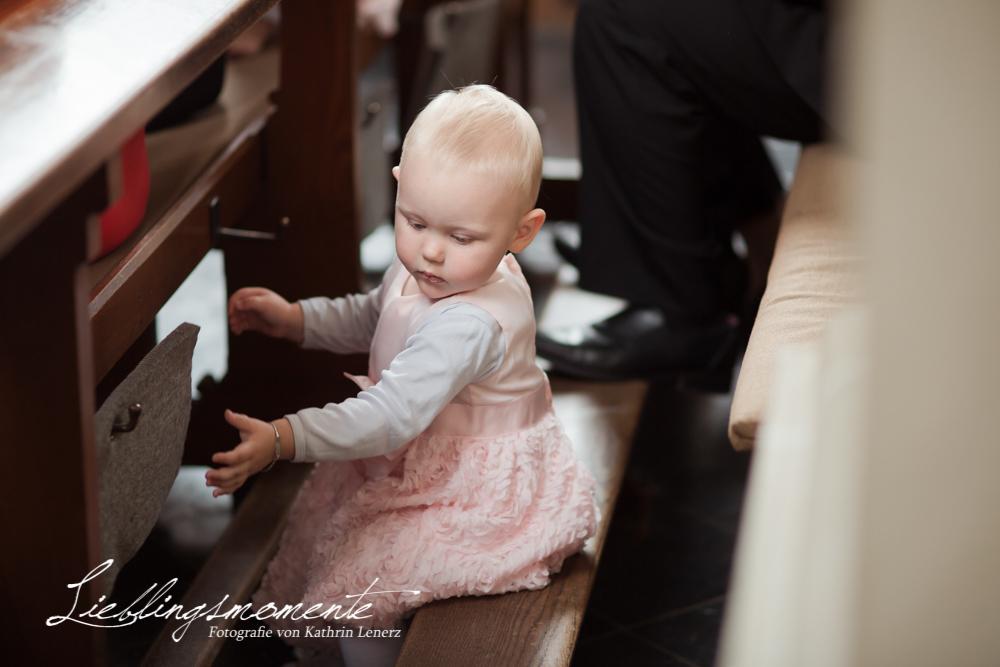 Hochzeitsfotograf_ratingen48