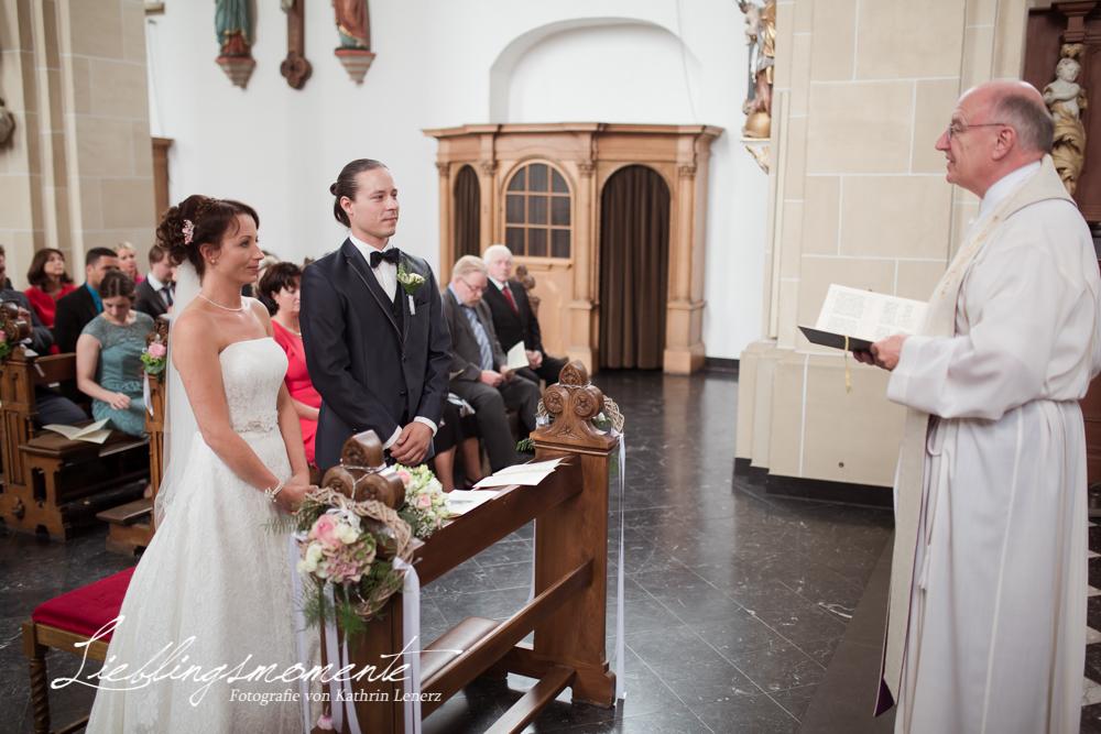 Hochzeitsfotograf_ratingen50