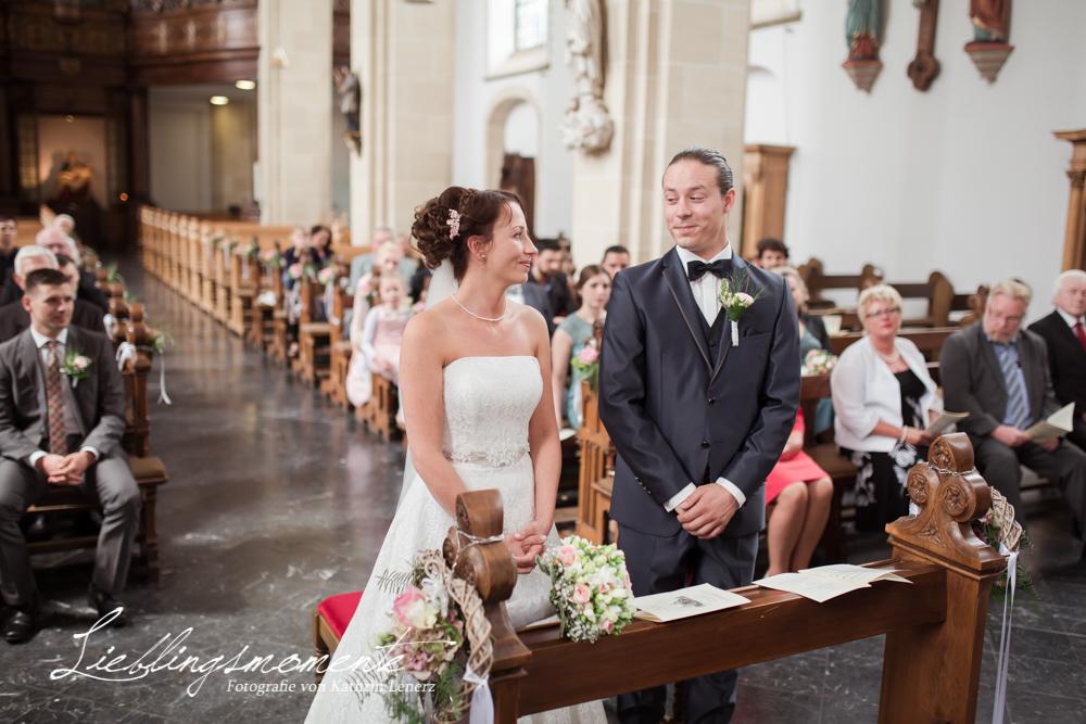 Hochzeitsfotograf_ratingen51