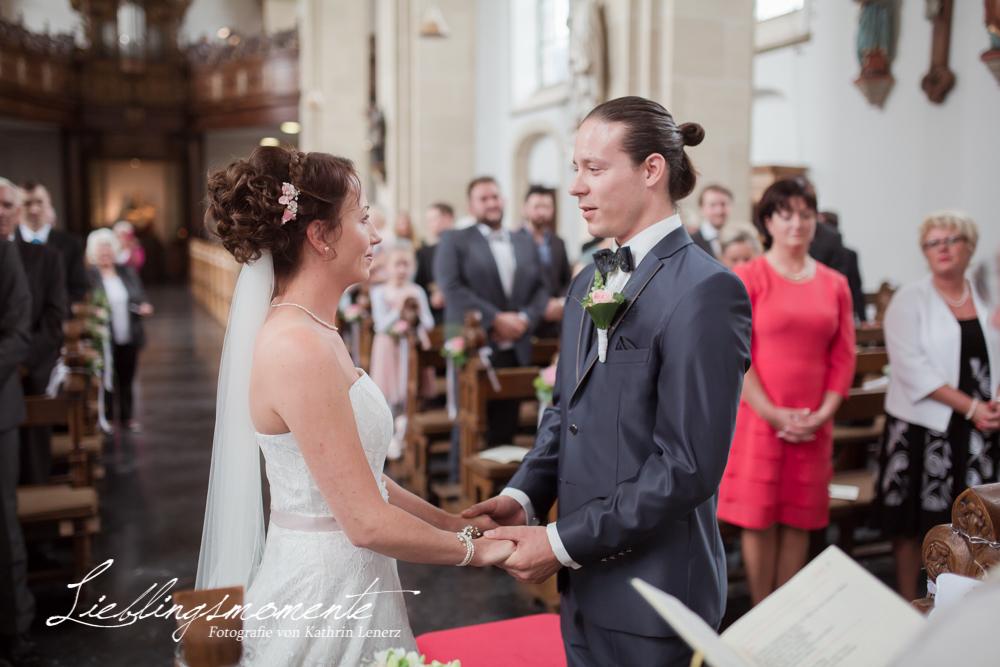 Hochzeitsfotograf_ratingen53