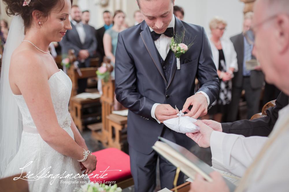 Hochzeitsfotograf_ratingen54
