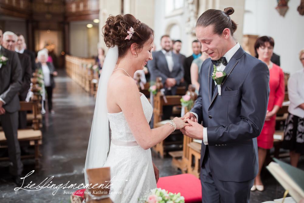 Hochzeitsfotograf_ratingen55