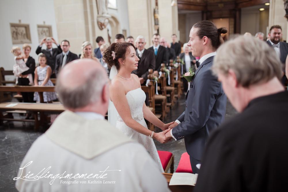 Hochzeitsfotograf_ratingen56