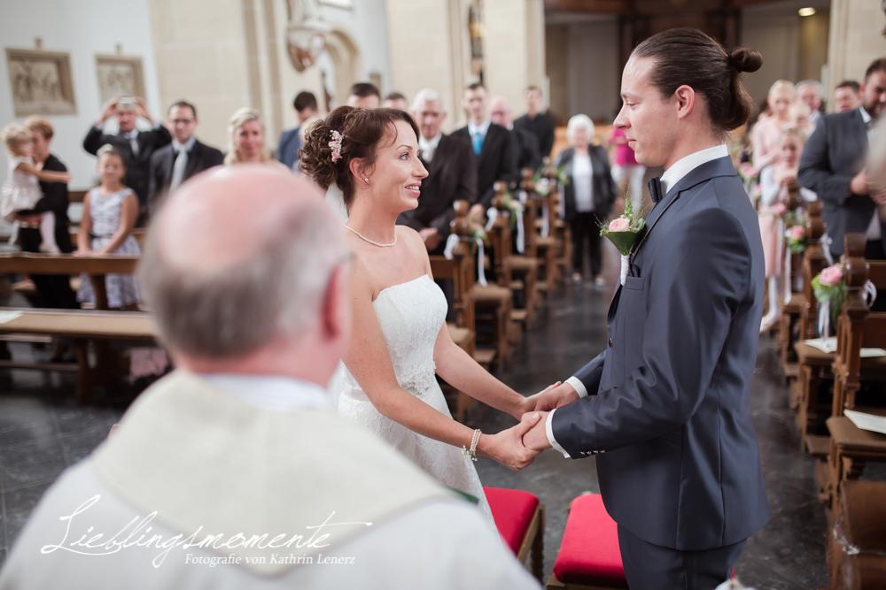 Hochzeitsfotograf_ratingen57
