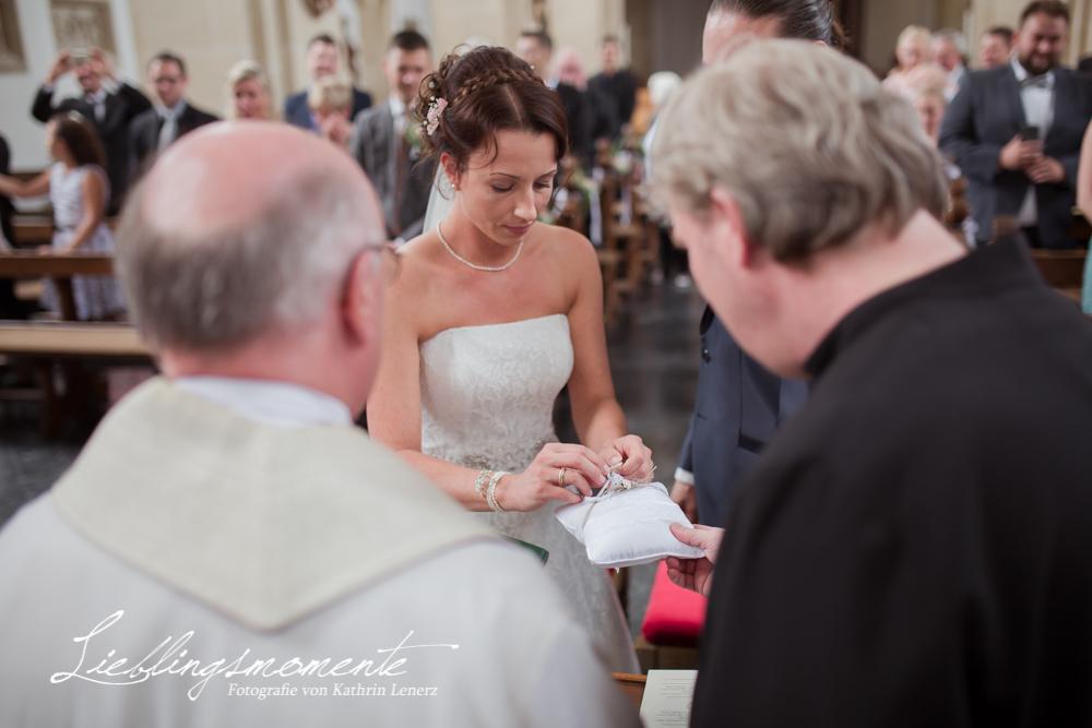 Hochzeitsfotograf_ratingen58
