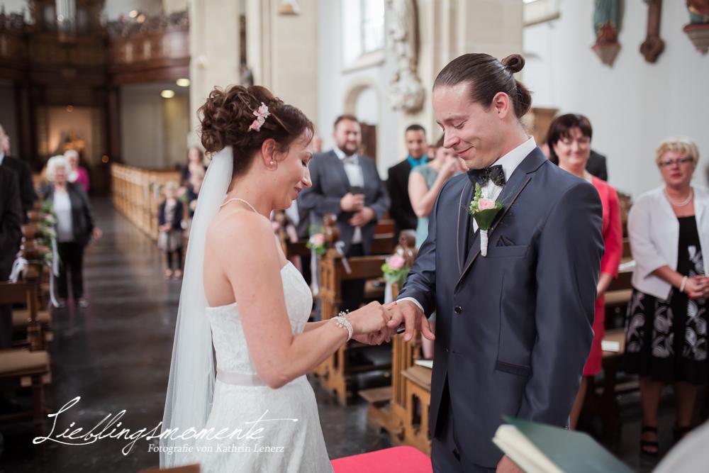 Hochzeitsfotograf_ratingen59