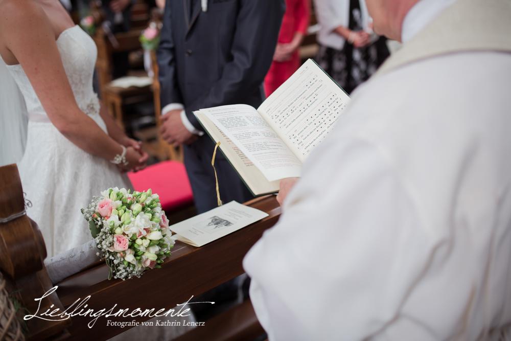 Hochzeitsfotograf_ratingen60