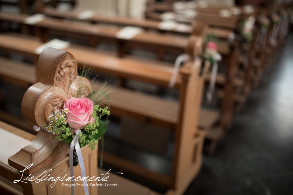 Hochzeitsfotograf_ratingen2