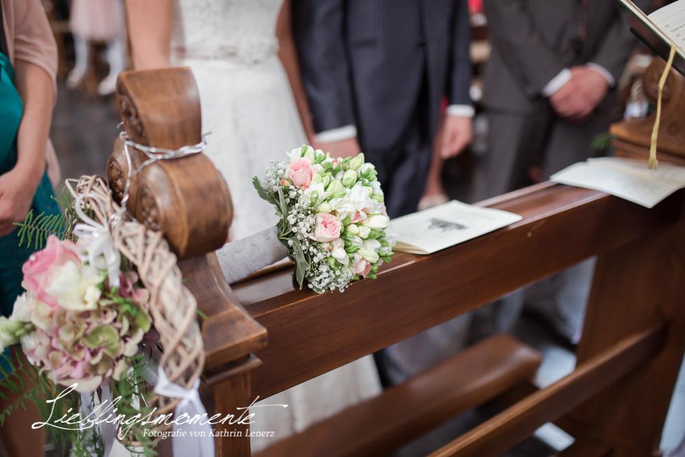 Hochzeitsfotograf_ratingen62