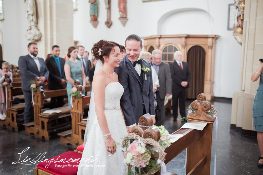 Hochzeitsfotograf_ratingen63