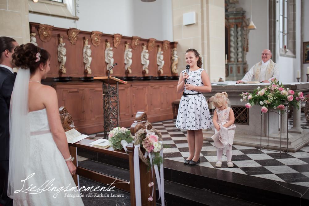 Hochzeitsfotograf_ratingen64