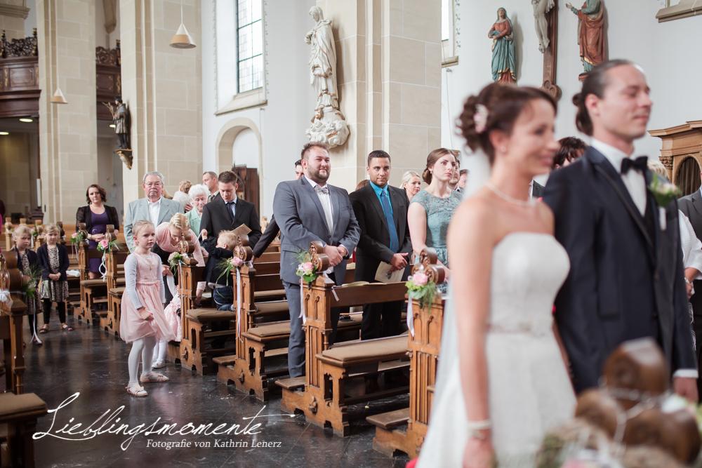 Hochzeitsfotograf_ratingen65