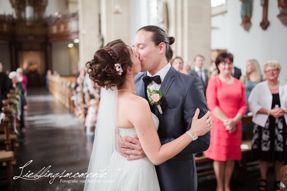 Hochzeitsfotograf_ratingen66