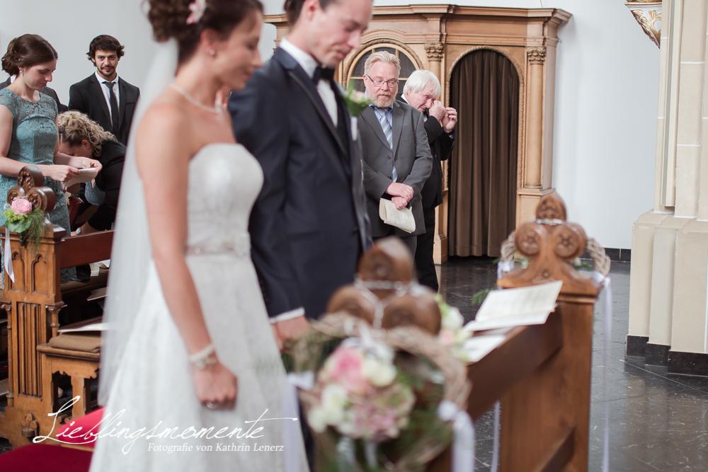 Hochzeitsfotograf_ratingen67