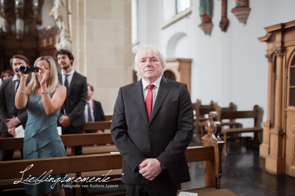 Hochzeitsfotograf_ratingen68