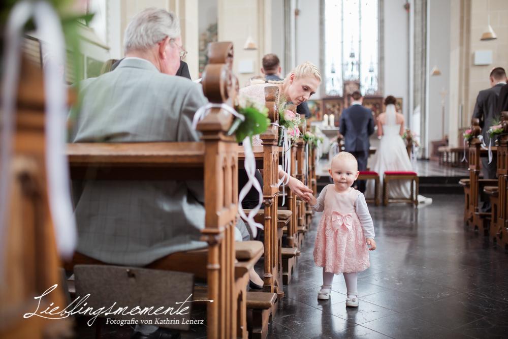 Hochzeitsfotograf_ratingen69