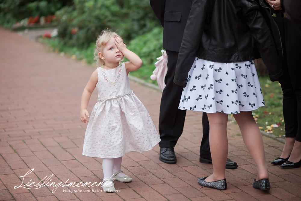 Hochzeitsfotograf_ratingen12
