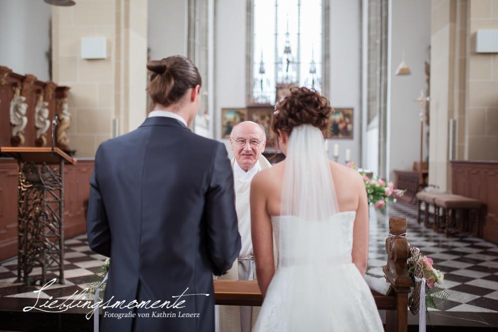 Hochzeitsfotograf_ratingen70