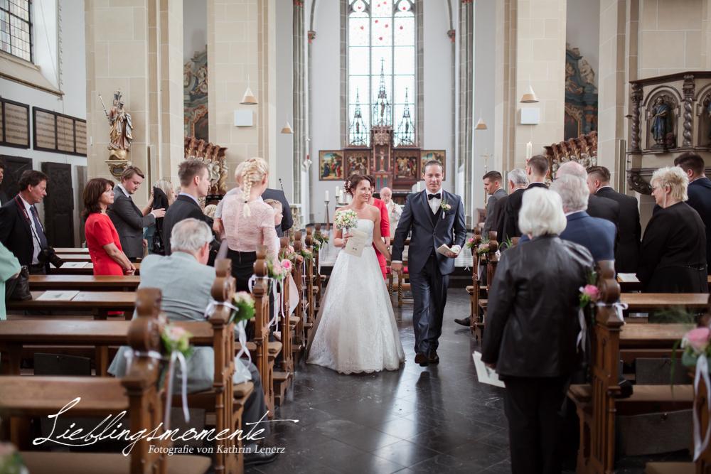 Hochzeitsfotograf_ratingen71