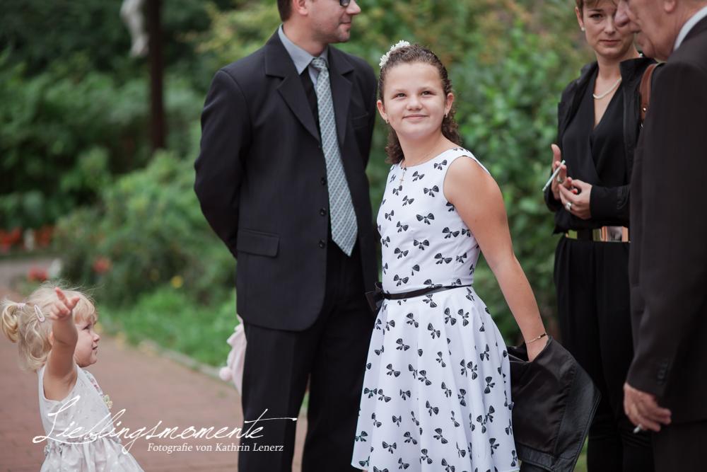 Hochzeitsfotograf_ratingen13