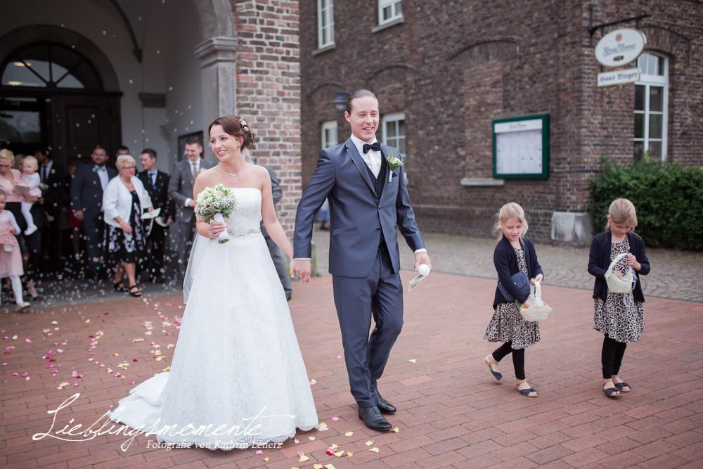 Hochzeitsfotograf_ratingen72