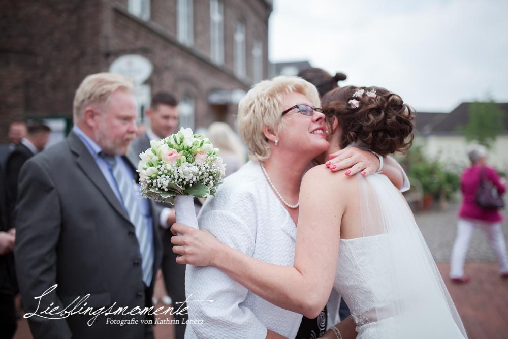 Hochzeitsfotograf_ratingen73