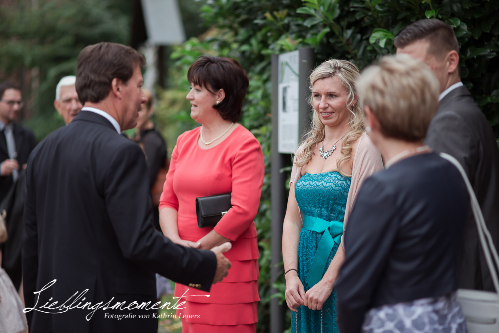Hochzeitsfotograf_ratingen14