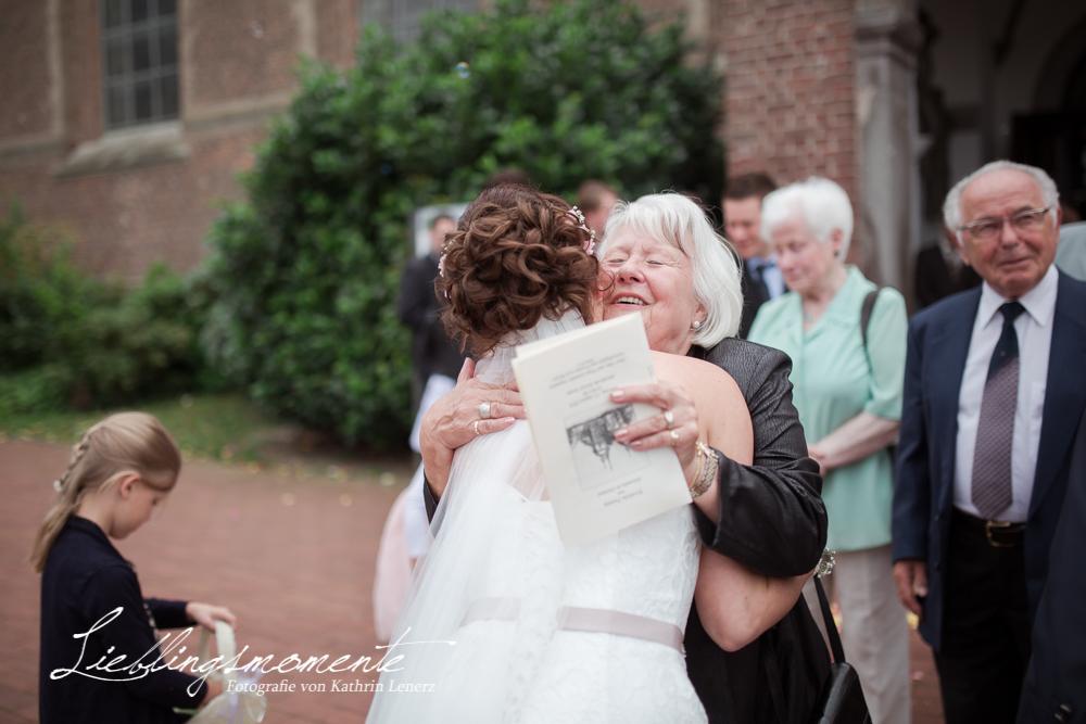 Hochzeitsfotograf_ratingen74