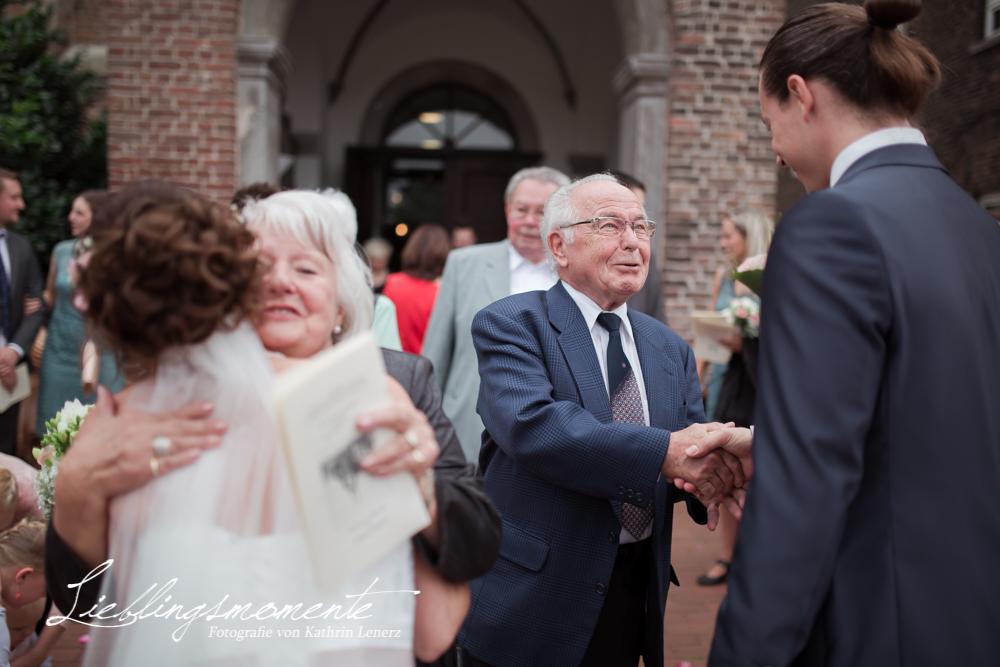 Hochzeitsfotograf_ratingen75