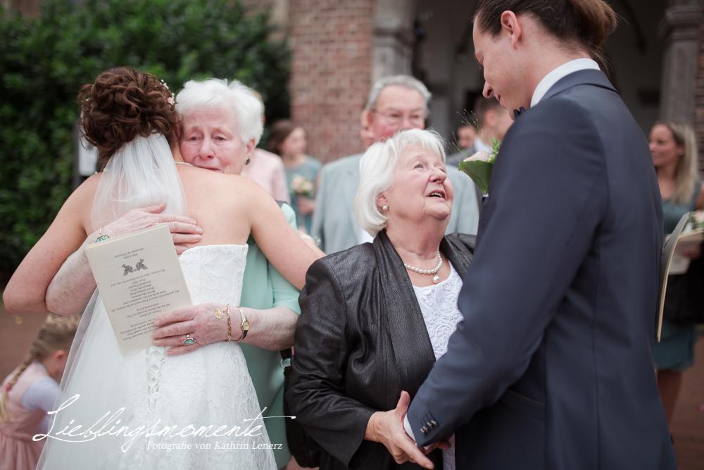 Hochzeitsfotograf_ratingen76