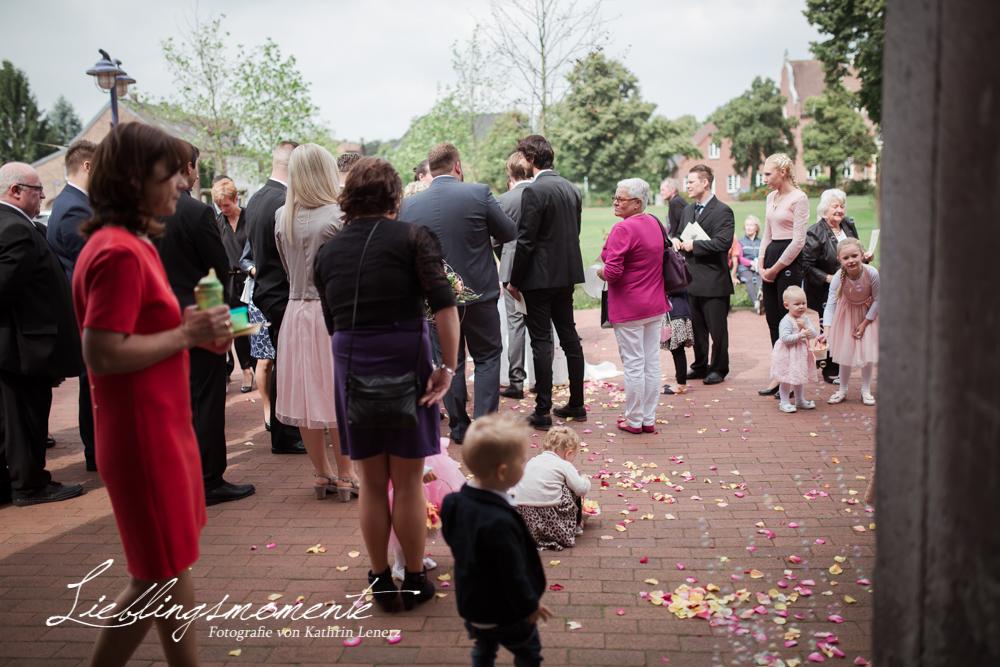 Hochzeitsfotograf_ratingen78