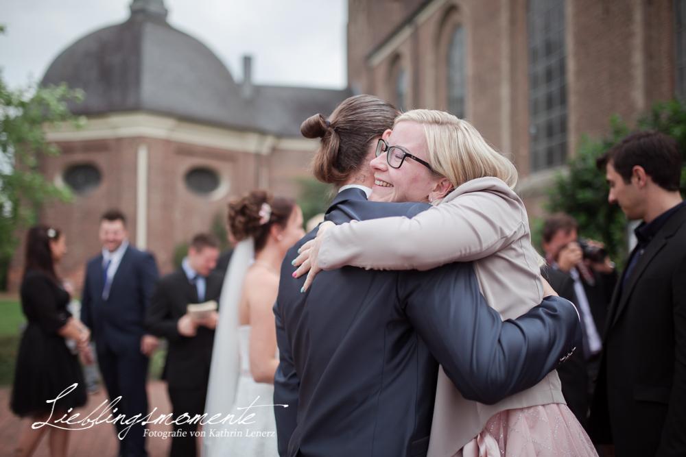 Hochzeitsfotograf_ratingen79