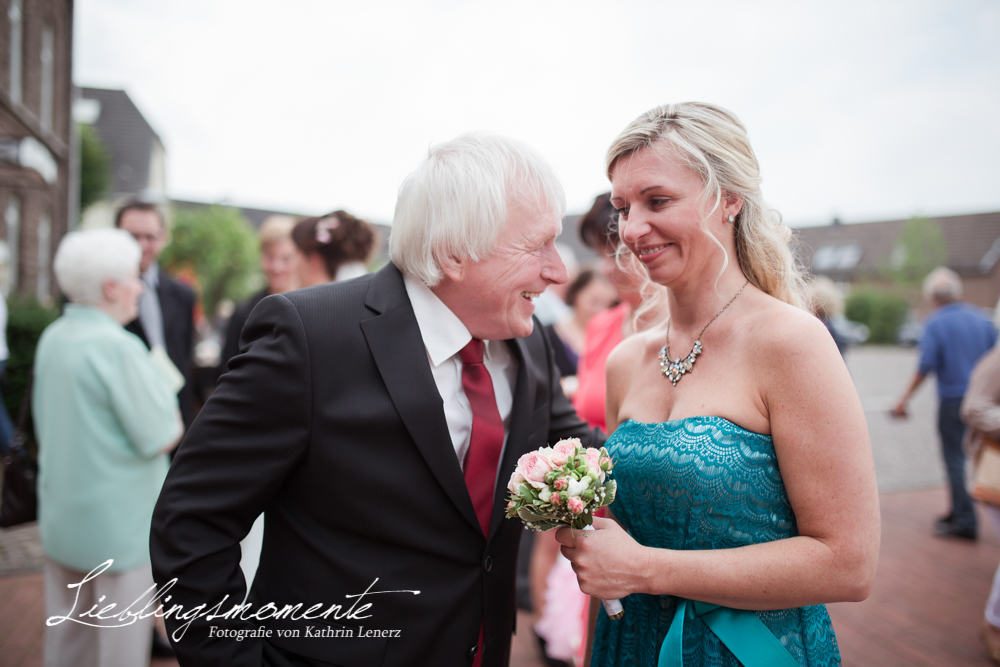 Hochzeitsfotograf_ratingen80