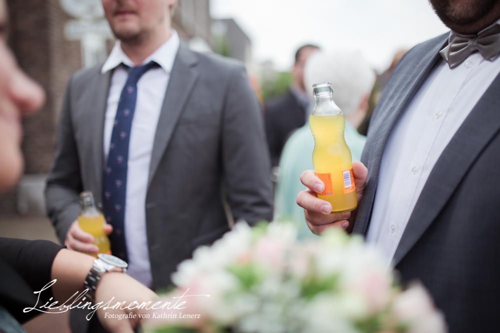 Hochzeitsfotograf_ratingen81