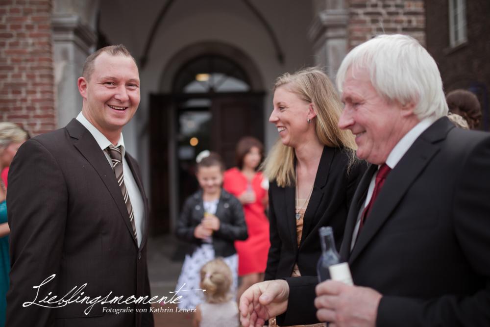 Hochzeitsfotograf_ratingen82