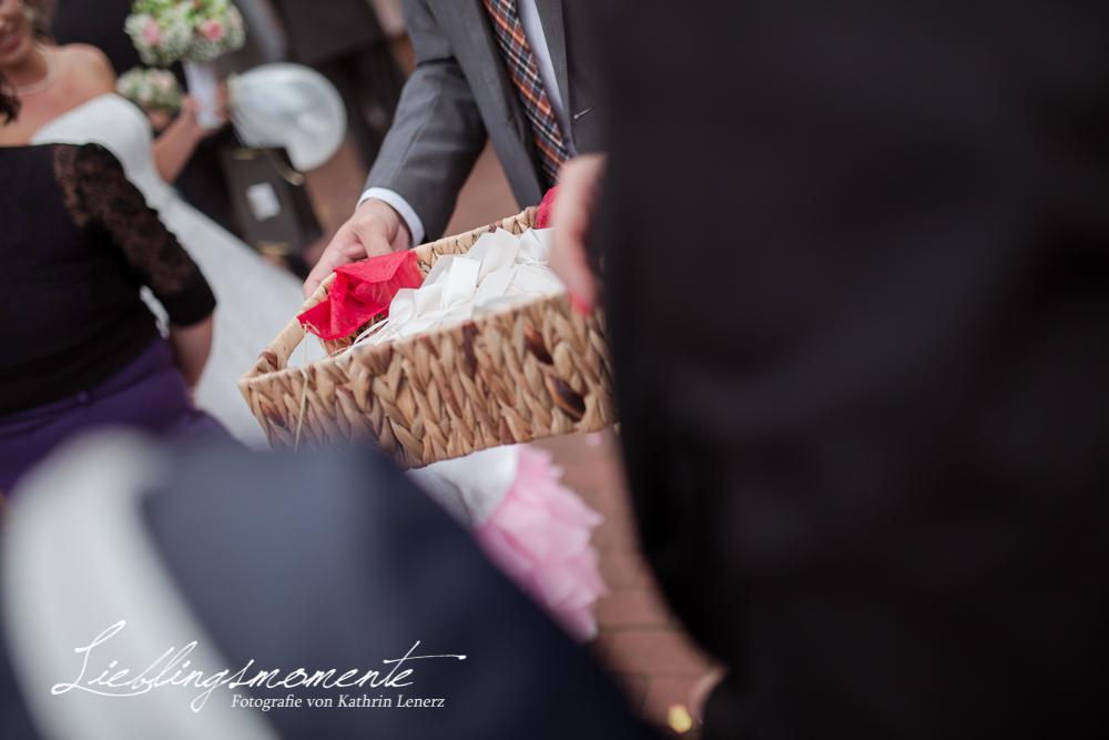 Hochzeitsfotograf_ratingen83