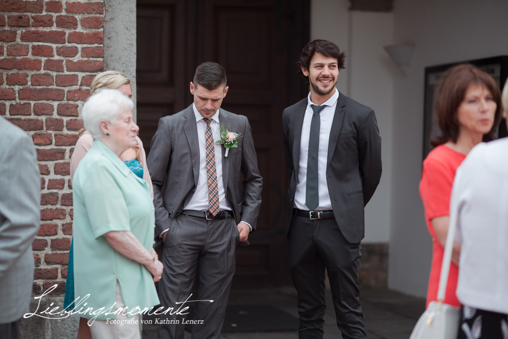 Hochzeitsfotograf_ratingen15