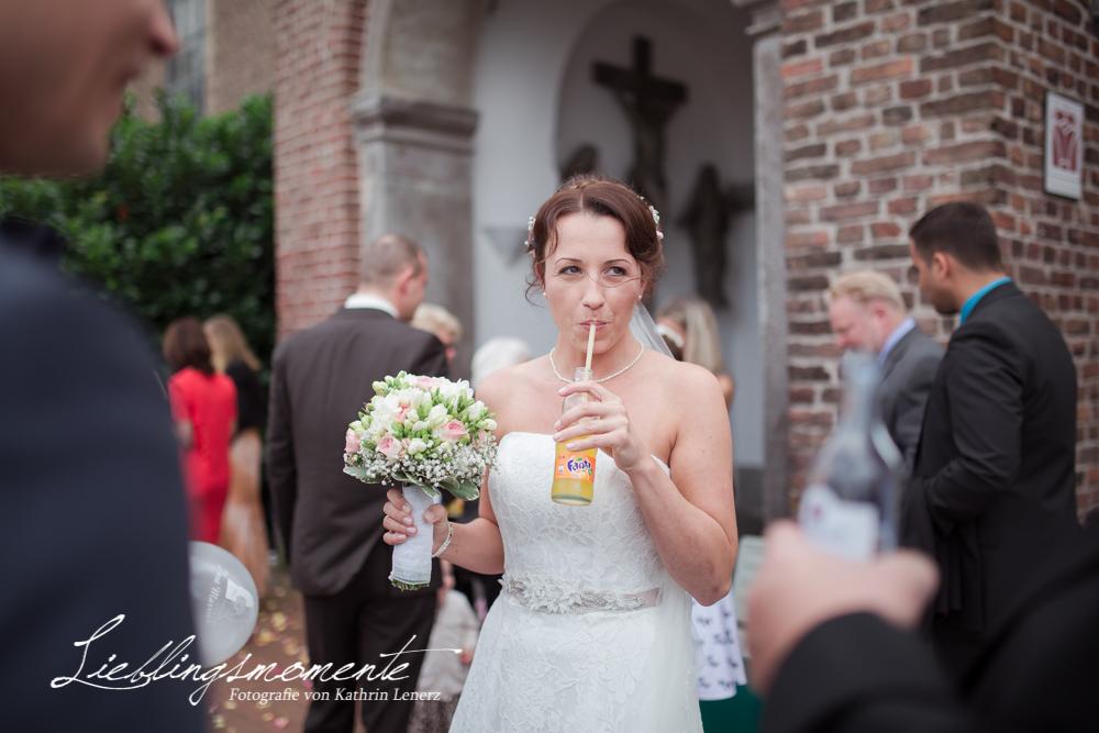 Hochzeitsfotograf_ratingen84