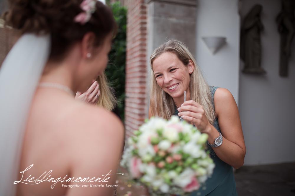 Hochzeitsfotograf_ratingen85
