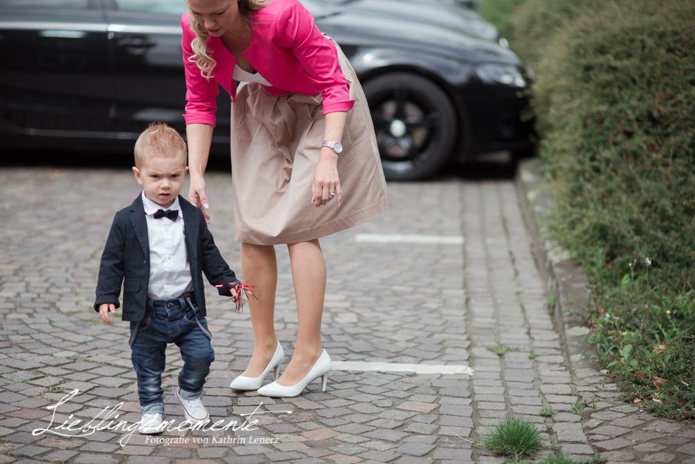 Hochzeitsfotograf_ratingen16
